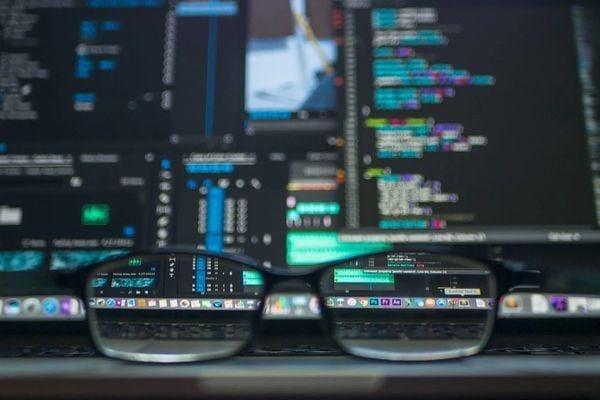 IDC: в 2022 году в мире на проекты цифровой трансформации пойдет почти 2 триллиона долларов