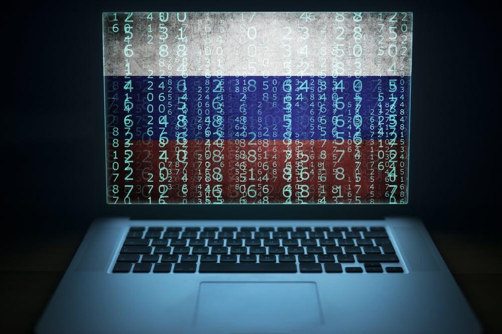 Минкомсвязь допустила к госзакупкам разработчика ПО из Белоруссии