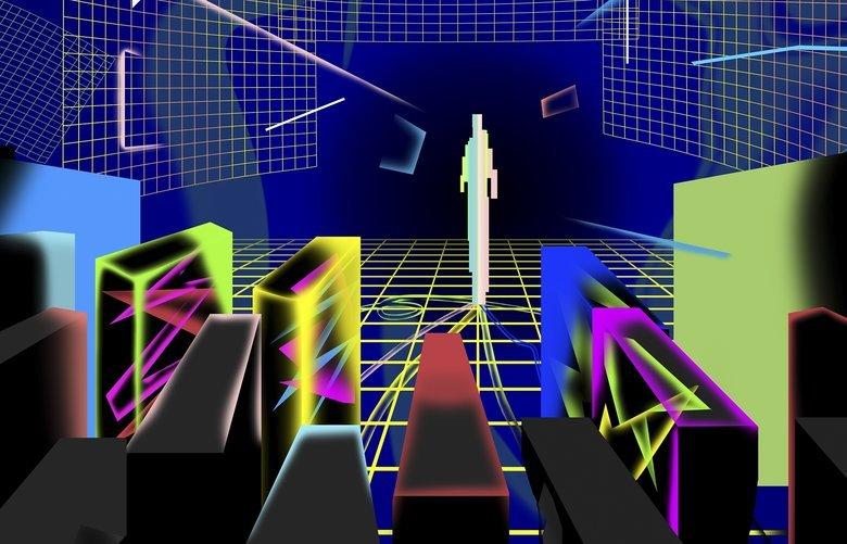 Сбербанк придумал, как государству потратить 120 миллиардов на искусственный интеллект