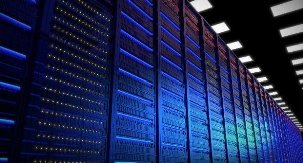Мировой рынок серверов в 4Q19 продолжит расти, но в целом по году снизится