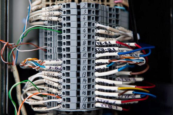 В России начинает дорожать проводной интернет