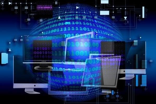 Gartner: в 2020 году мировой рынок ИТ вырастет почти до 4 триллионов долларов