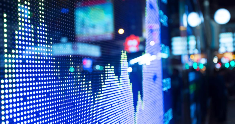 Accenture: мировые финтех-инвестиции составили 22 миллиарда долларов в первом полугодии