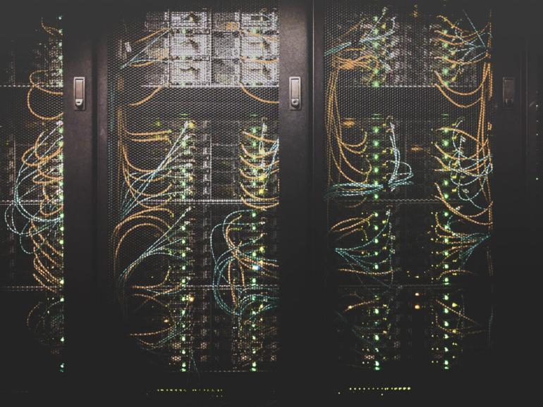 Рост глобального рынка серверов в 2Q21 сдерживался нехваткой компонентов