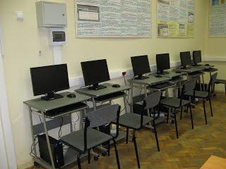 «Ростелеком» получит от властей 10 миллиардов на постройку правильного интернета для школ