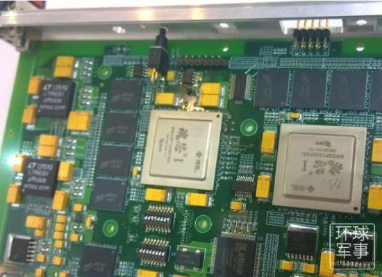 Власти вводят новые критерии «отечественности» для электроники. Обязательное использование российских чипов откладывается