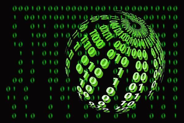 IDC: Технологии программно-конфигурируемых вычислений становятся стандартом