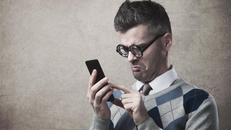 Предустановка онлайн-магазинов нагаджеты неодобрена рабочей группой «регуляторной гильотины»
