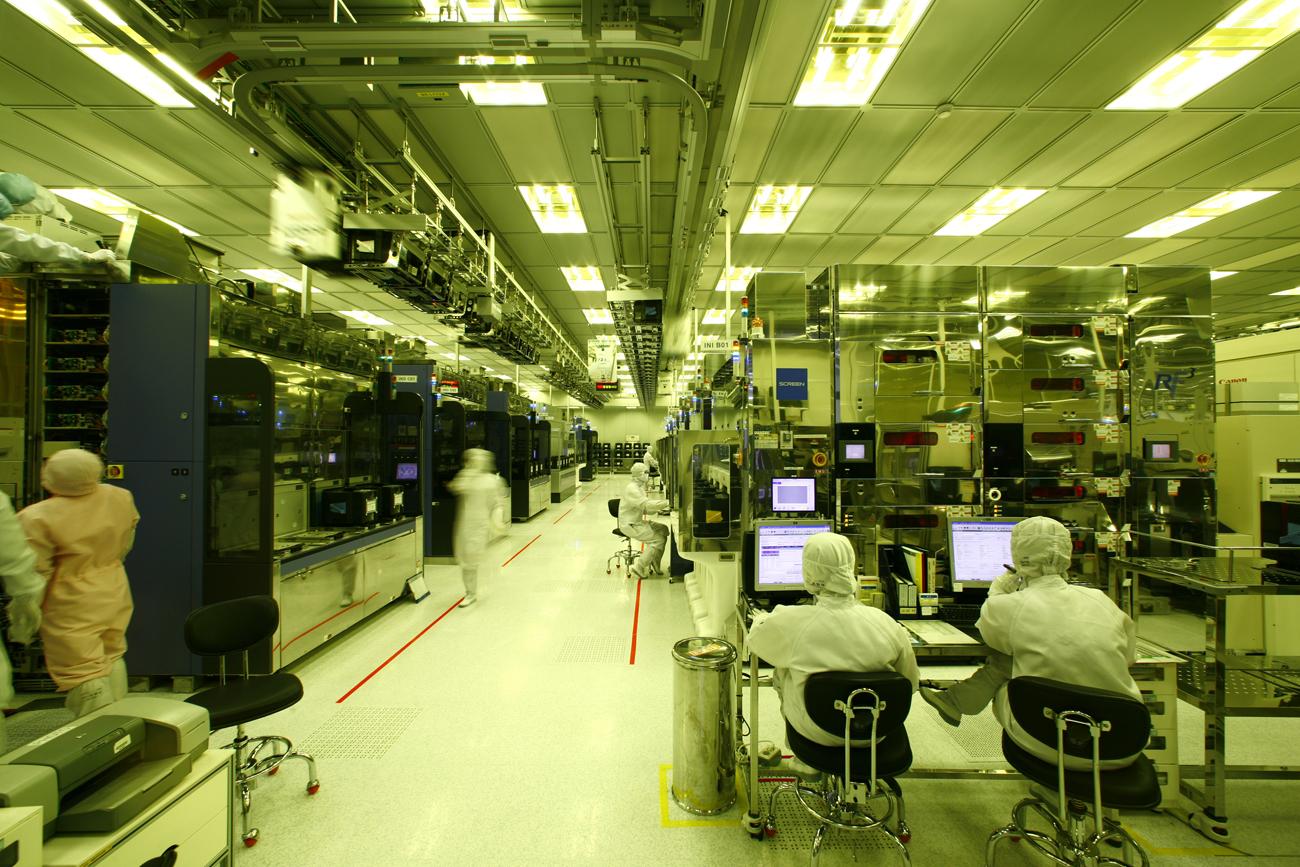 Apple просит индийские власти увеличить субсидии на экспорт электроники