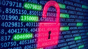 ВГосдуму внесен законопроект обобязательном измерении аудитории интернет-ресурсов
