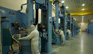 Правильно ли поступает японская Sumco, инвестируя 2 млрд долл. в расширение производства кремниевых пластин
