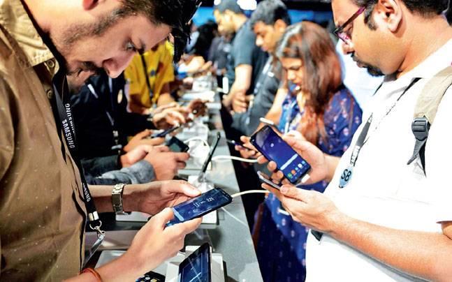Индия планирует начать испытания 5G в течение ближайших трех месяцев