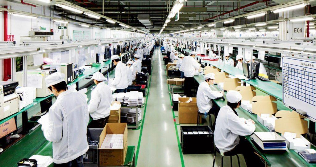 Apple начинает в Индии продажи iPhone XR местной сборки