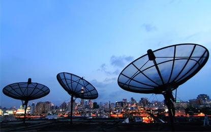 Индия субсидирует производство и экспорт телеком-оборудования