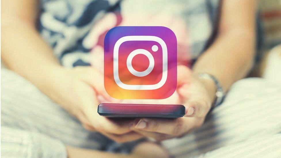 Instagramсделает аккаунты подростков автоматически закрытыми