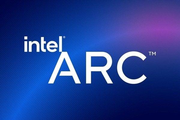 Intel готовится к выходу на рынок GPU