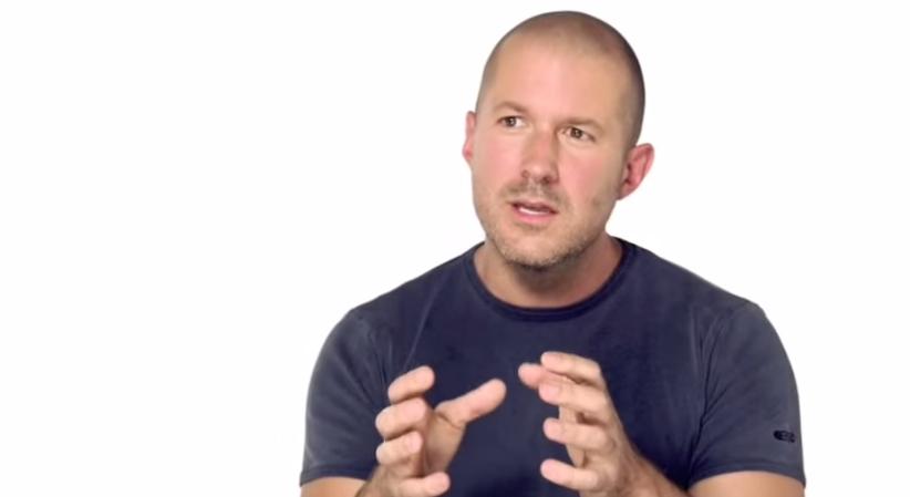 Мнение: увольнение Джонатана Айва станет для Apple еще большим испытанием, чем уход Стива Джобса