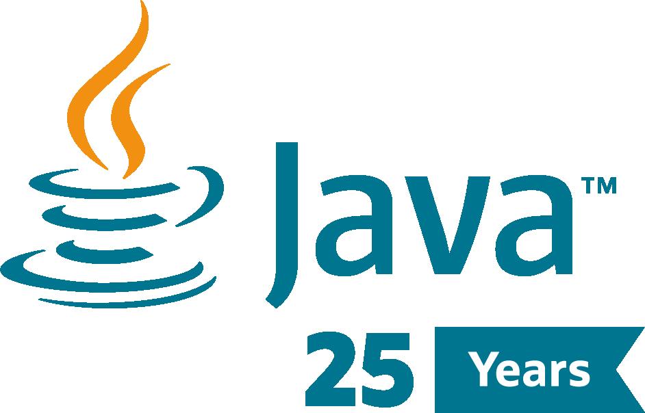 Oracle анонсирует Java 15