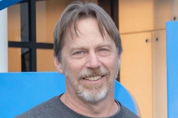 Конструктор процессоров Джим Келлер уходит из Intel