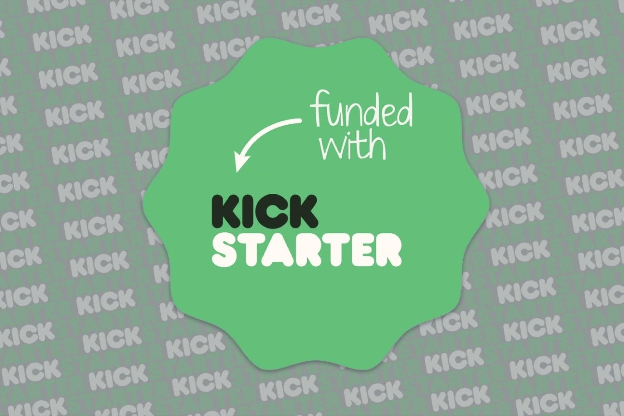 Kickstarter сократит штат и снизит зарплаты руководству