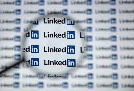 LinkedIn тестирует опцию платных онлайн-мероприятий