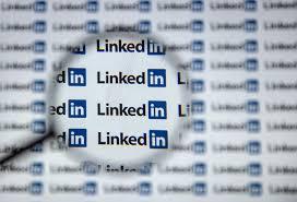 Microsoft закроет LinkedIn в Китае