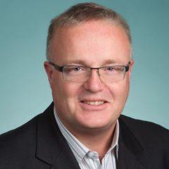Председателем правления ICANN избран Маартен Боттерман