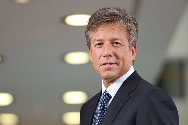Генеральный директор SAP покидает свой пост