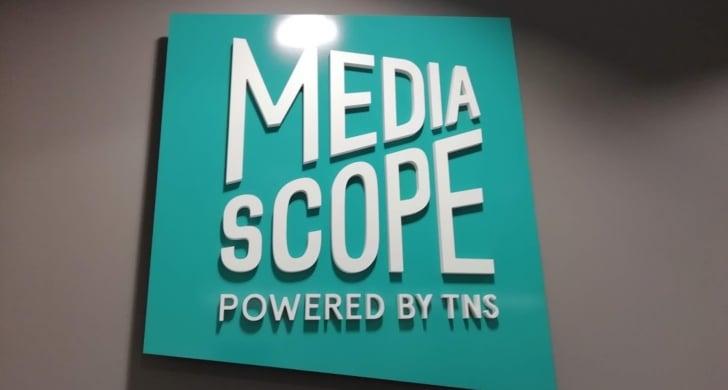 Mediascope может стать единым измерителем интернет-аудитории