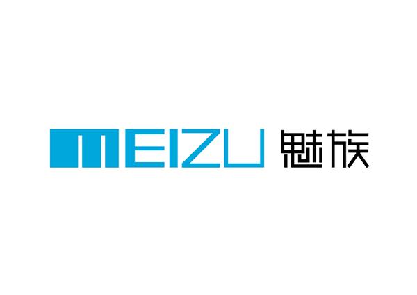Идет ко дну производитель смартфонов Meizu