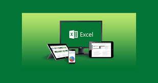 Microsoft отключит макросы в версии Excel 4.0