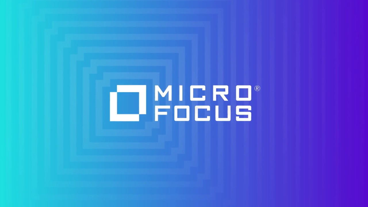 Micro Focus приобретает Interset