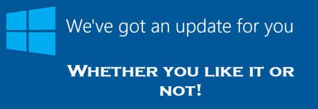 Microsoft в обязательном порядке обновляет Skype до последней версии