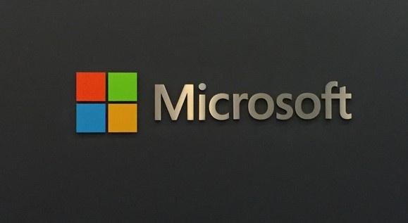 Прекращение поддержки Windows 7 вызвало рост продаж ПКпо всему миру
