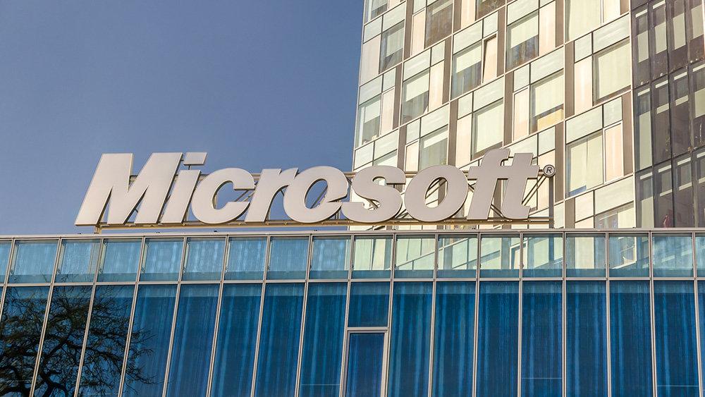 Из-за эпидемии коронавируса подразделение Microsoft Windows не выполнит квартальный план