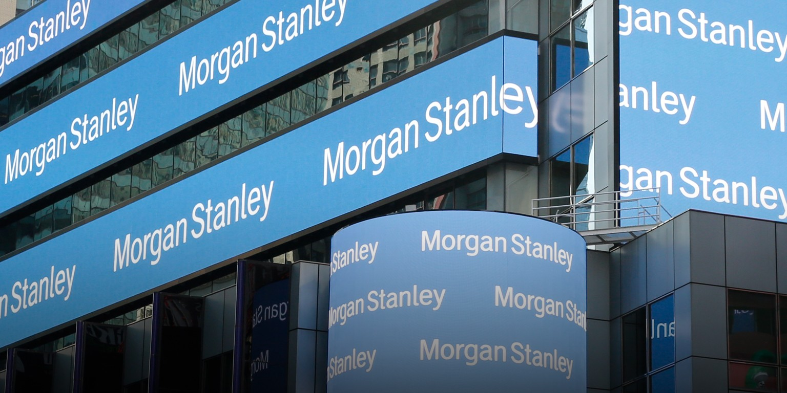 Morgan Stanley: российский рынок суперприложений достигнет $134 млрд к 2025 году