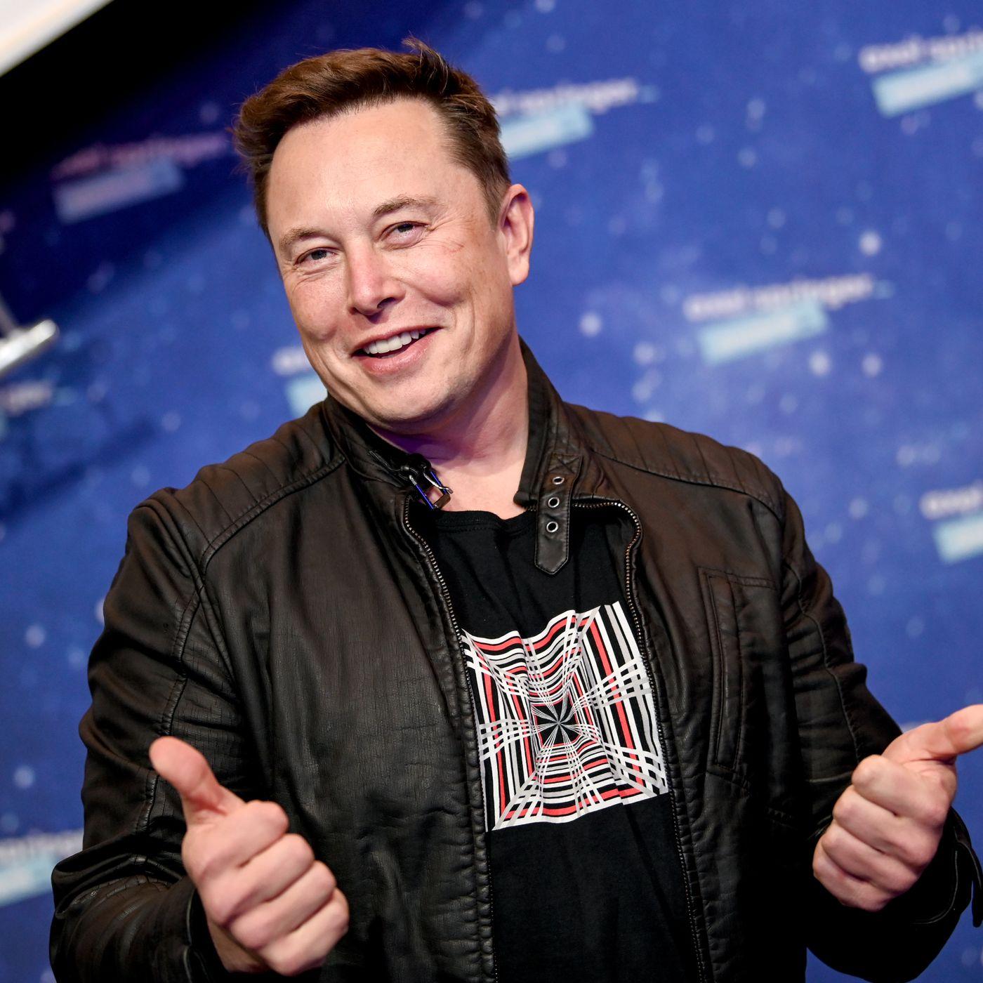 Tesla впервые вистории закрыла год без убытков