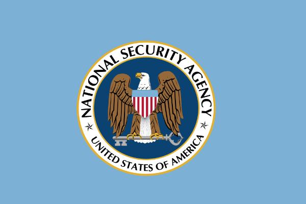АНБ отменило программу прослушки граждан, возможно окончательно