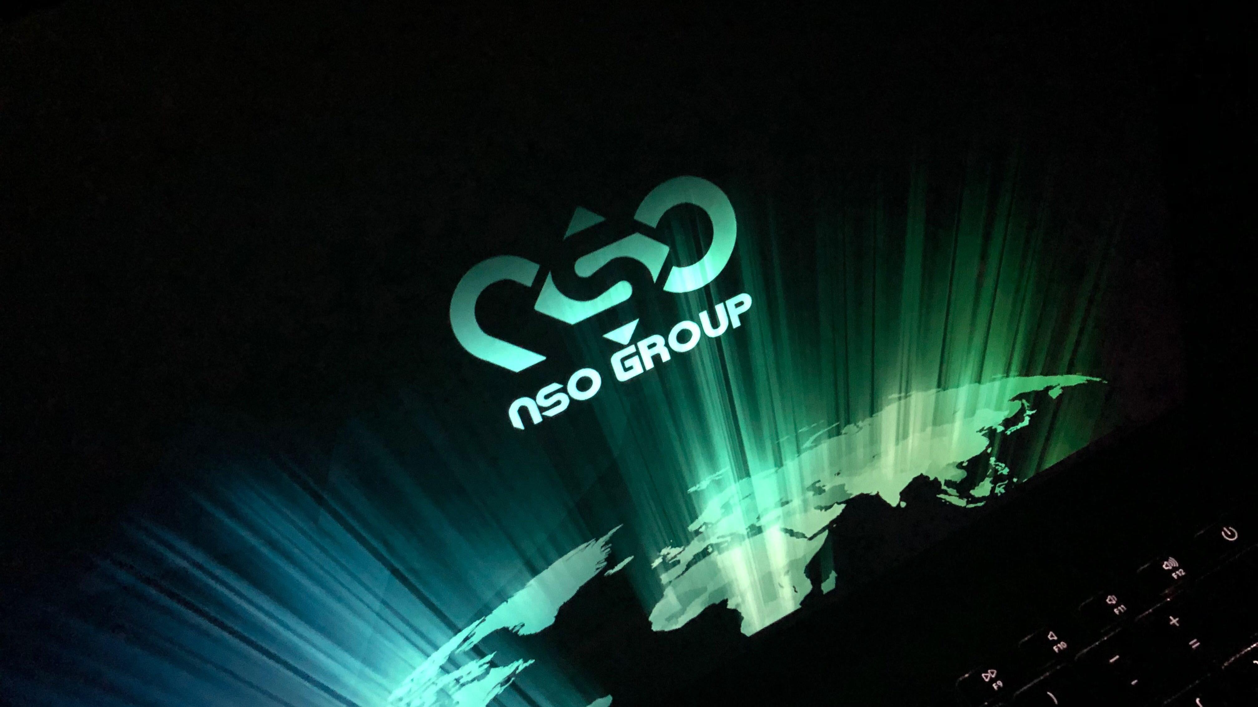 Amazon закрыл аккаунты израильской NSO Group