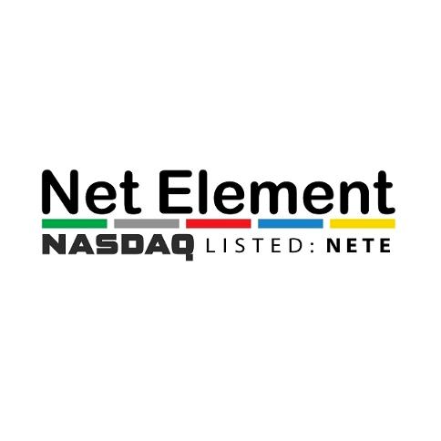 Net Element не смог создать совместный платежный центр с банком «Спутник» из-за ЦентроБанка
