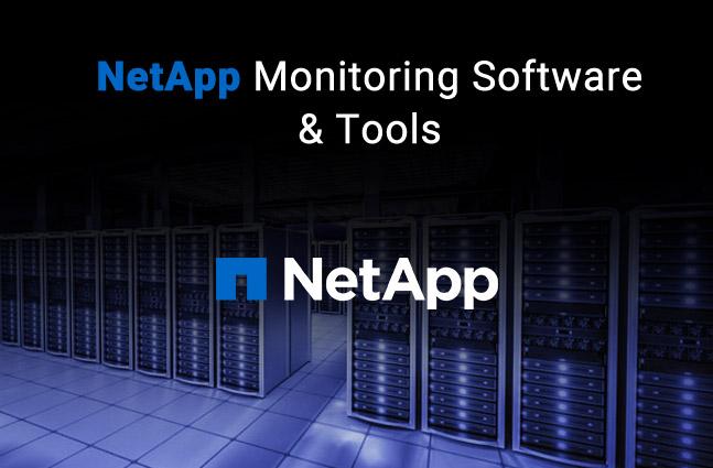 NetApp приобретает разработчика облачной инфраструктуры CloudJumper