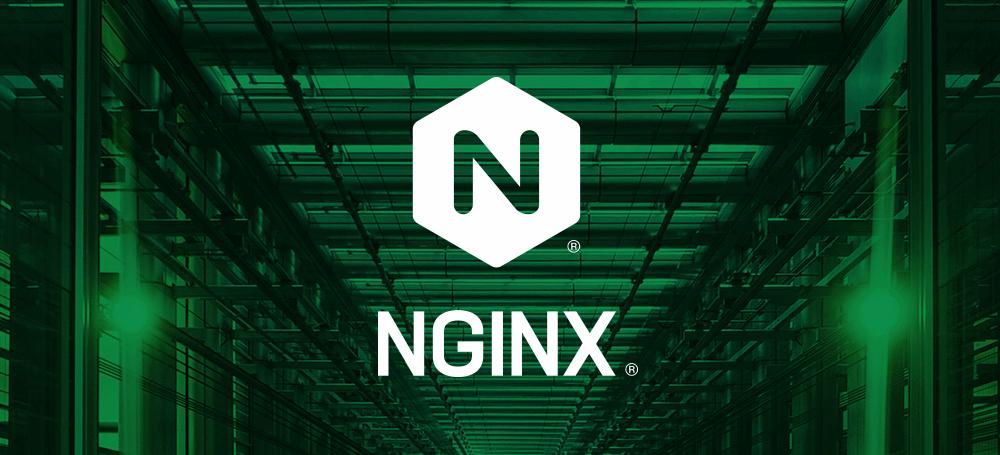 МВД: Дело о правах на Nginx прекращено