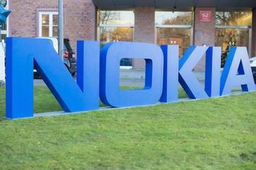 Nokia анонсировала новое семейство сетевых пакетных коммутаторов для 5G Cloud RAN