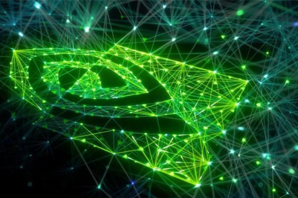 Nvidia прогнозирует рост выручки