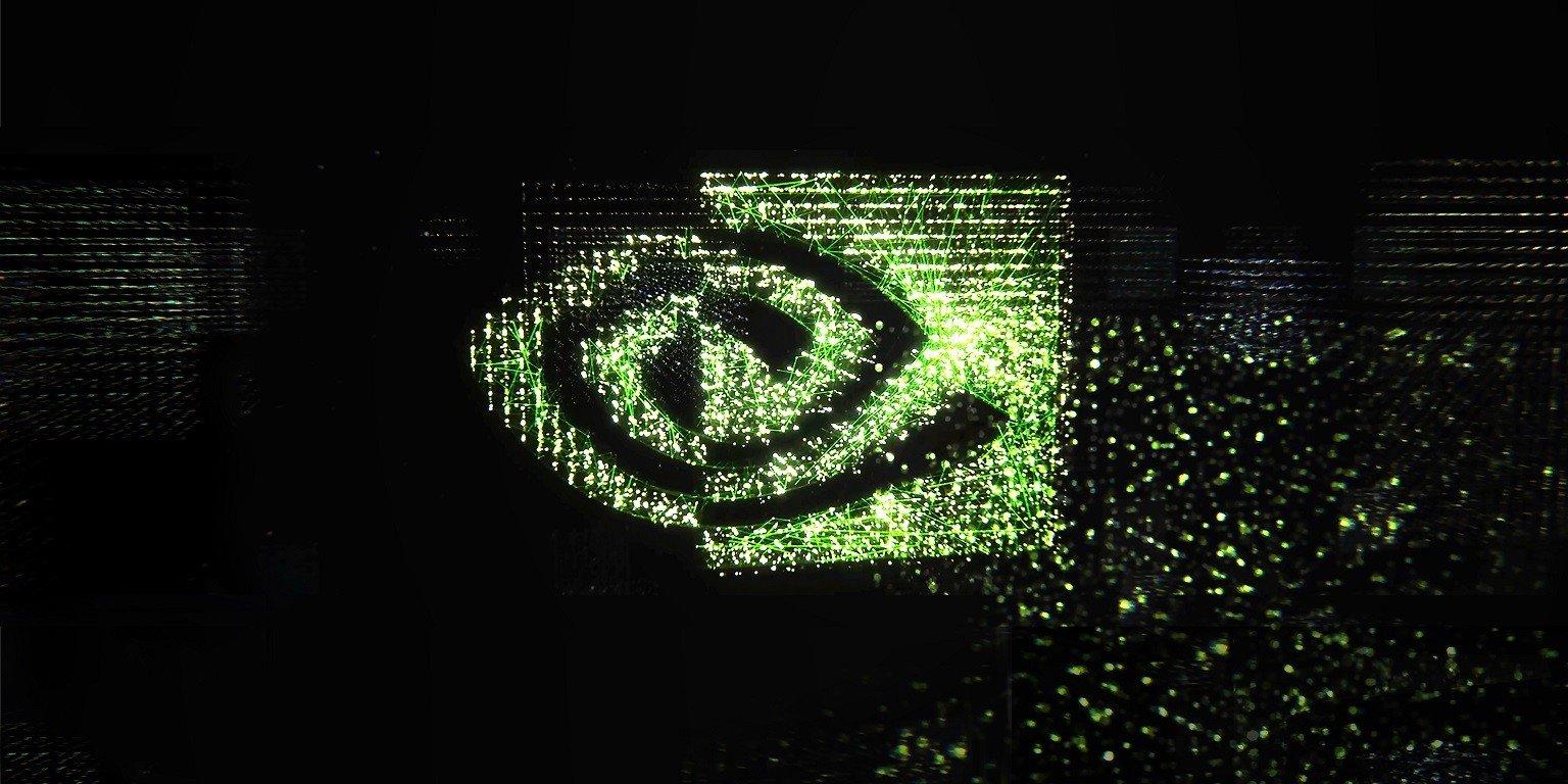 Квартальная выручка Nvidia вновь бьет рекорды