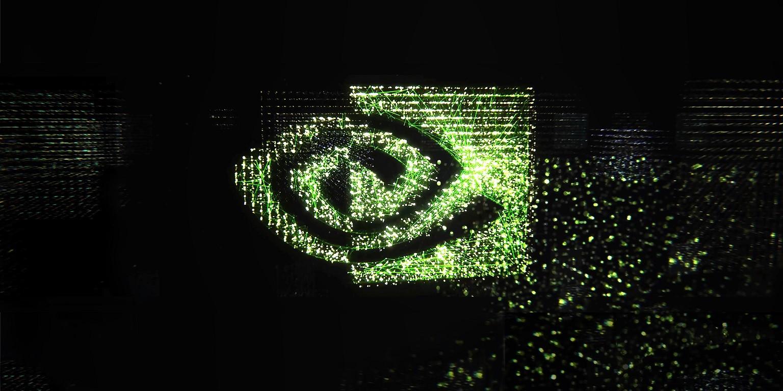 Nvidia обещает доходы выше, чем прогнозировали аналитики