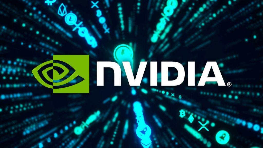 Компания T-Rex обошла ограничения NVIDIA на майнинг криптовалюты