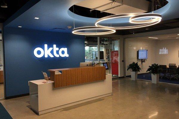 Okta приобретает разработчика облачных систем идентификации Auth0