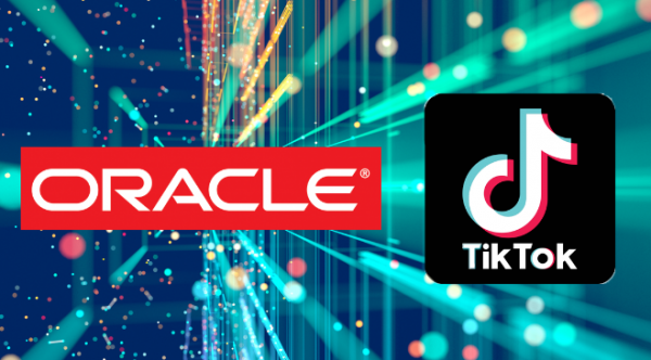 ByteDance передаст Oracle исходный код TikTok для экспертизы