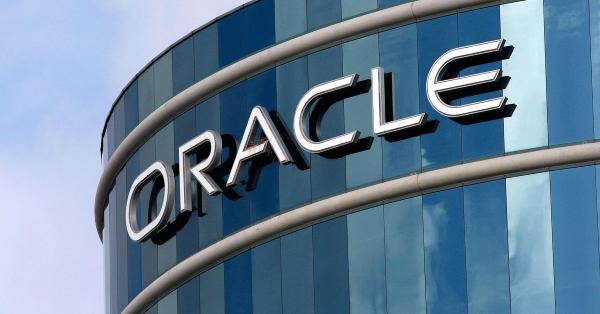 Власти США попросили у Oracle сведения о рекламном бизнесе Google